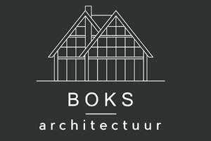 Boks architectuur